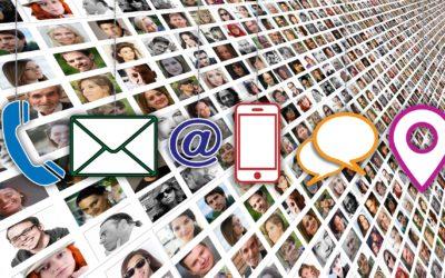 Die Digitalisierung kommt mit großen Schritten auf die Apotheken zu